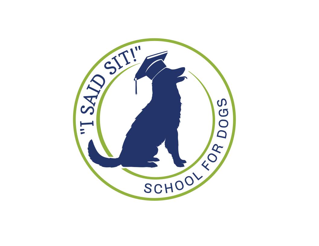 Certified Dog Trainer Profile: Elisha A. Stynchula, Los ...