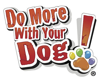 Certified Dog Trainer Profile: Kyra Sundance, LANCASTER ...
