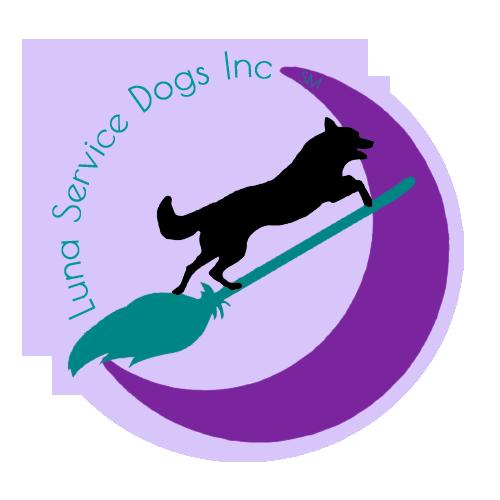 Certified Dog Trainer Profile: Christina de Juan, , FL ...