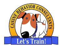 Certified Dog Trainer Profile: John E. Brown, CPDT-KSA ...