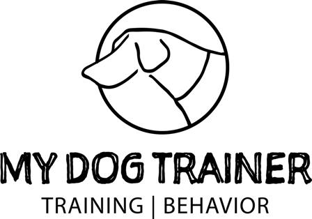 Certified Dog Trainer Profile: Glen Hatchell, Tampa, FL ...