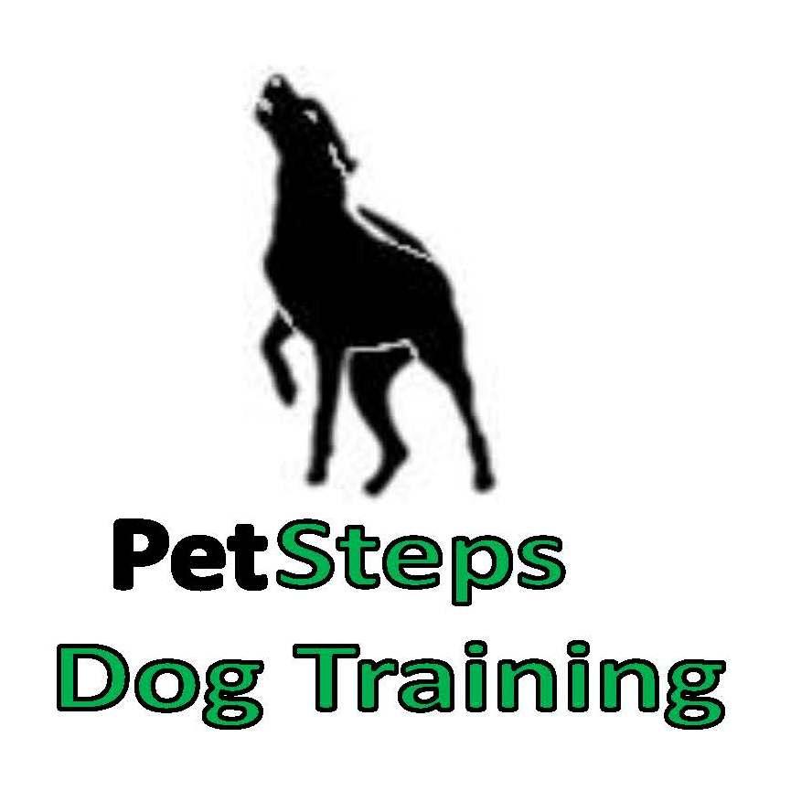 Certified Dog Trainer Profile: Jane S. Hetfleis, Fort ...