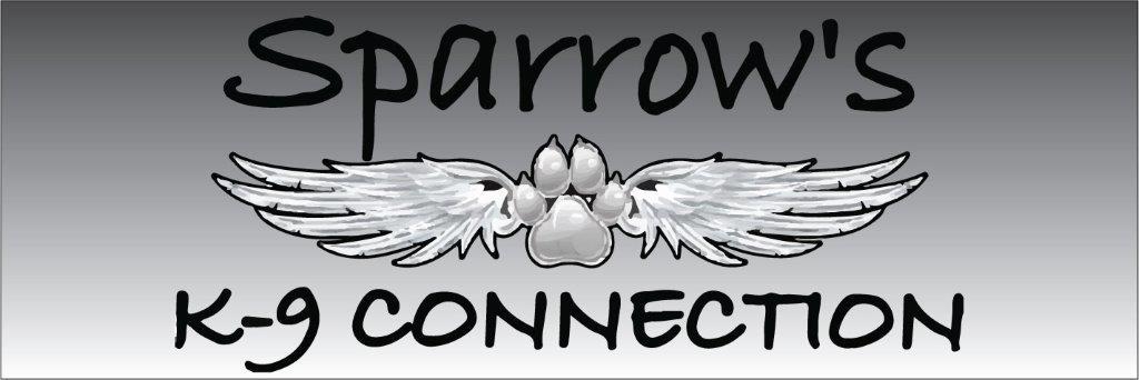 Certified Dog Trainer Profile: Maureen F  Arndt, Racine, WI